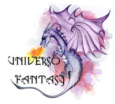 Universo Fantasy