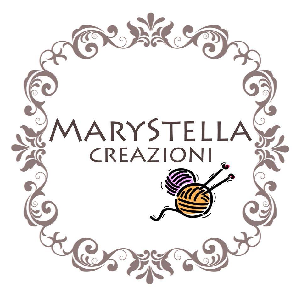 MasryStella Creazioni